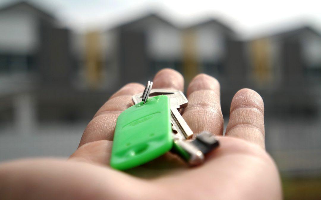 #Immobilien #Steuern #Aachen – Altersvorsorge: Warum Rentner Finanzamt-Empfehlungen ignorieren sollten