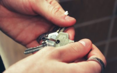 #Immobilien #kaufen #Aachen – Investieren in Immobilien: Wie die Fix&Flip-Strategie das Konto füllt