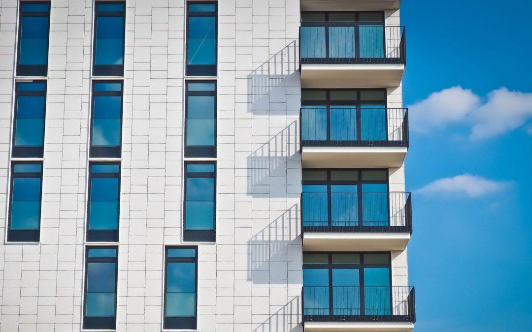 #Immobilien #Finanzen #Aachen – Drohender Zahlungsausfall: US-Regierung will neue Schuldenobergrenze