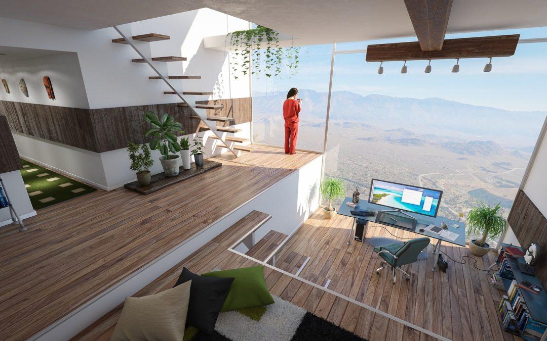 #Immobilien #mieten #Aachen – Wohnungsnot: Umwandlung von Büroflächen entschärft Problem