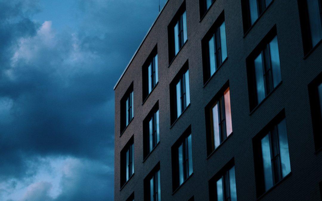 #Immobilien #Finanzen #Aachen – LG gibt Smartphone-Geschäft endgültig auf – was das für Kunden bedeutet