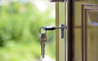 #Immobilien #finanzieren #Aachen – Baufinanzierung: Darauf müssen Immobilienkäufer achten