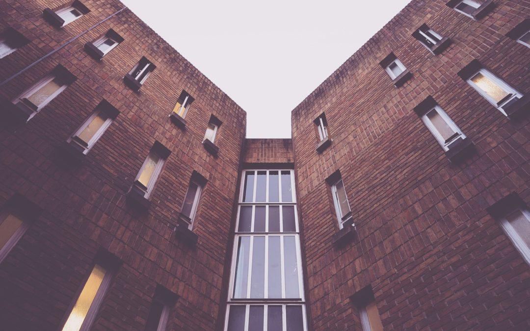 #Immobilien #Praxistipps #Aachen – Geld sparen: Mit der 50-30-20-Regel bauen Sie ohne Verzicht ein Vermögen auf