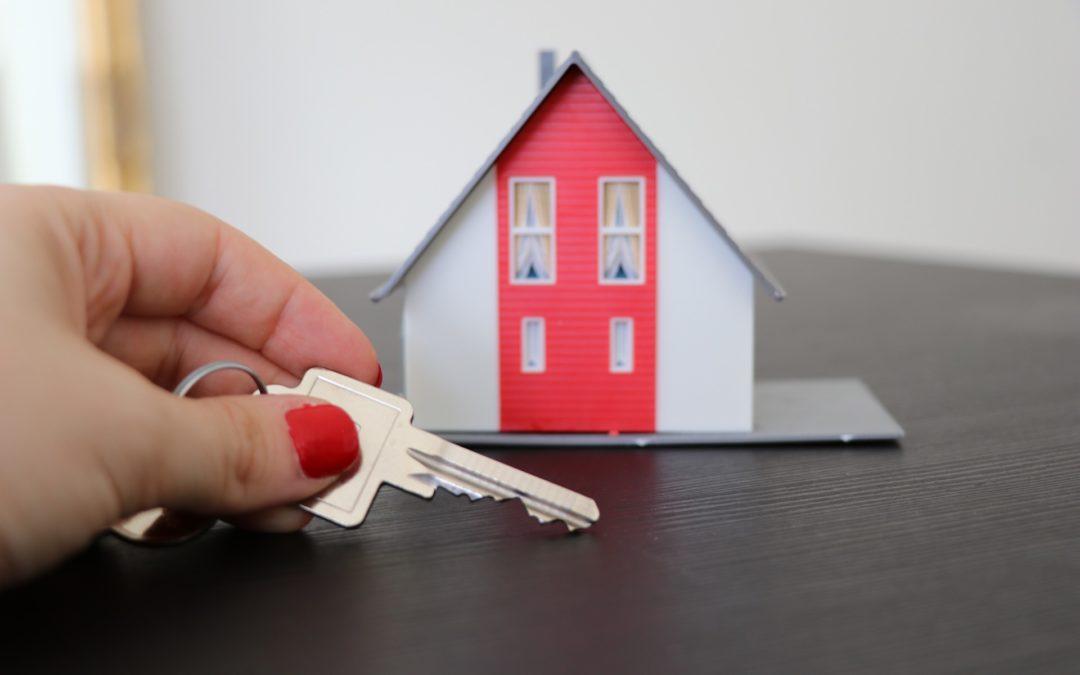 #Immobilien #kaufen #Aachen – Eigenheim-Traum verschwindet: Europäische Nachbarn zeigen, wo das System krankt