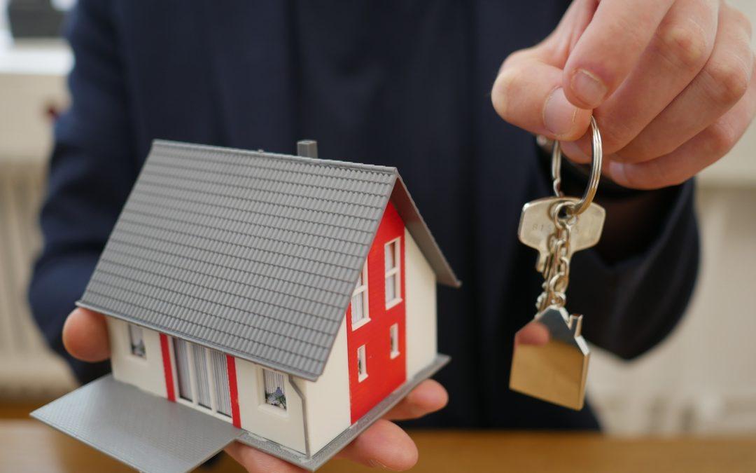#Immobilien #Finanzen #Aachen – Autodesk-Aktie Aktuell: Autodesk gewinnt 0,8 Prozent
