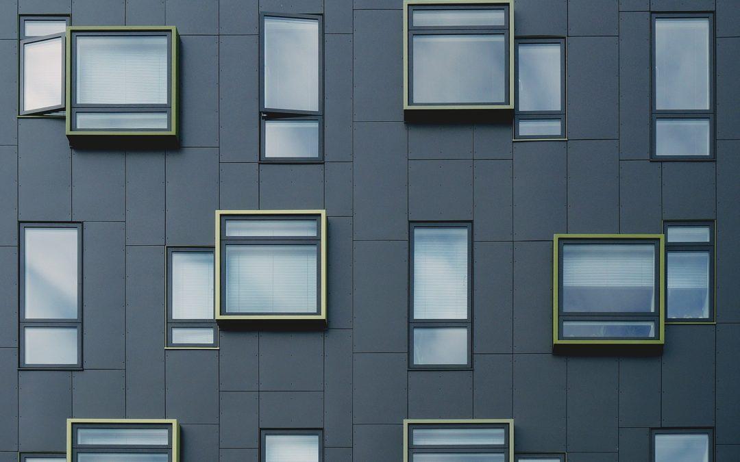 #Immobilien #finanzieren #Aachen – KfW-Kredit wird zur Lotterie für Immo-Käufer – denn Bedingungen ändern sich