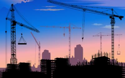 #Immobilien #Finanzen #Aachen – Johnson & Johnson-Aktie Aktuell: Johnson & Johnson fällt 0,9 Prozent