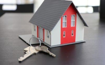 #Immobilien #Finanzen #Aachen – SAP-Aktie Aktuell: SAP verzeichnet mit 1,9 Prozent Verluste