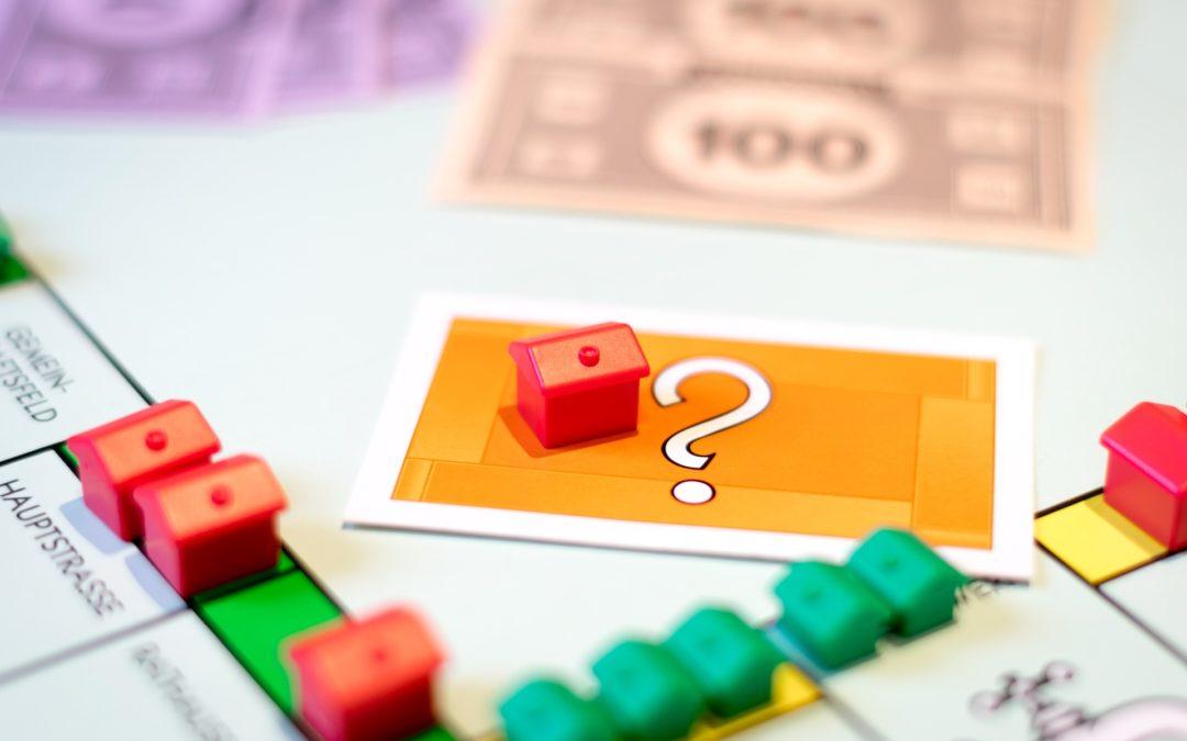 #Immobilien #Steuern #Aachen – Steuererklärung im Ruhestand: So schützen Sie Ihre Rente vor dem Finanzamt